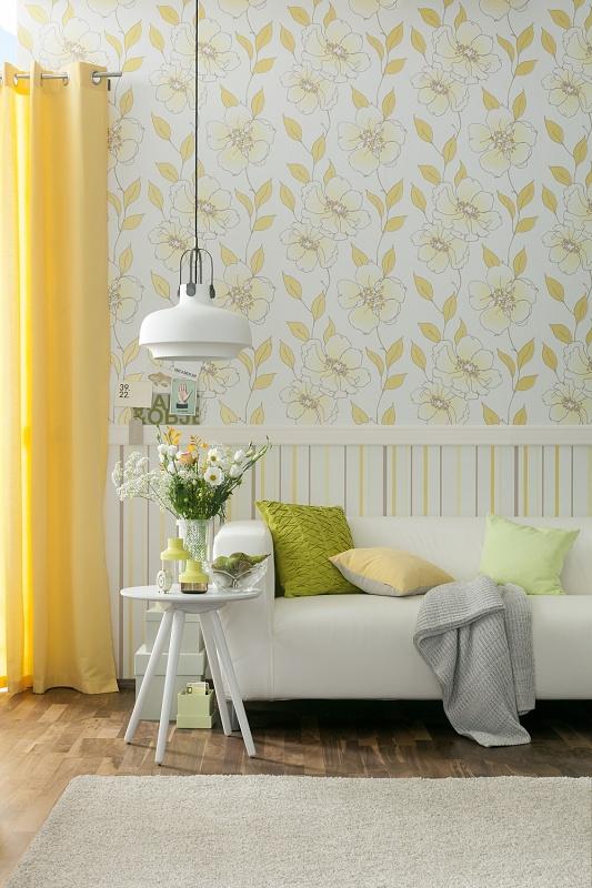 jednobarevn zna kov koberce sch ner wohnen kolekce koberc victoria kr mov barva. Black Bedroom Furniture Sets. Home Design Ideas