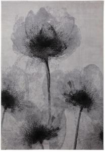 Koberec Esprit Noční stín květiny - 160x230
