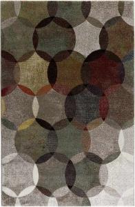 Kusový koberec Esprit Modernia - 120x170