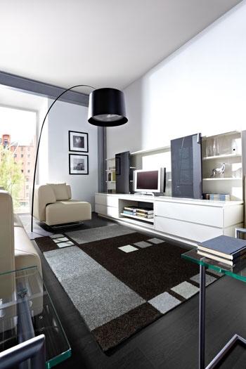 letajicikoberce koberce kusov d tsk koberce esprit sch ner wohnen. Black Bedroom Furniture Sets. Home Design Ideas